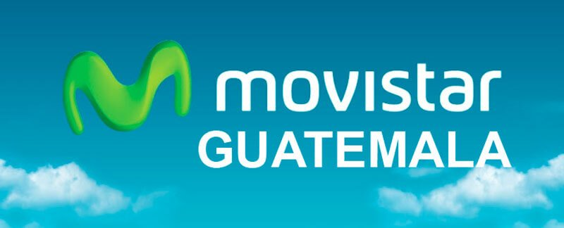 movitar-guatemala